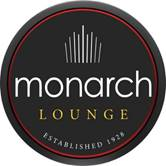 Kentucky Derby Festivities Return to Monarch Lounge, MayY 5