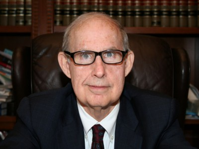 Data Wonk: Judge Adelman Blasts U.S. Supreme Court