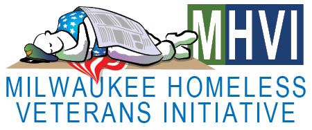Milwaukee Homeless Veterans Initiative.