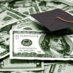Op Ed: Action Needed on Student Debt Crisis