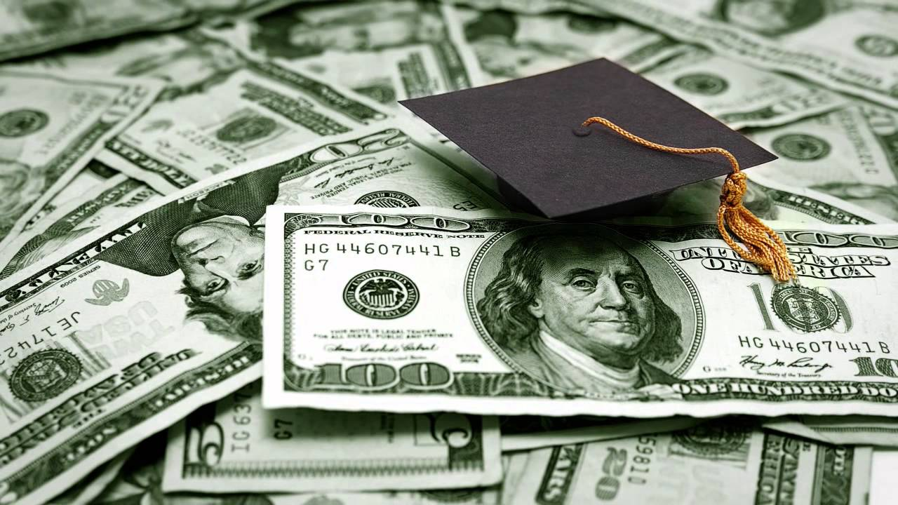 Wisconsin's Average Student Loan Burden Tops $30,000 in Latest National Study, State Remains in Top Ten for Percentage of Grads With Debt
