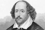 Shakespeare Ad