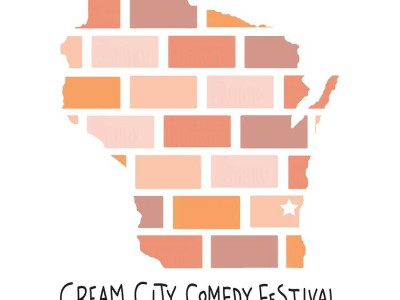 Comedy Festival Showcases Midwest Performers