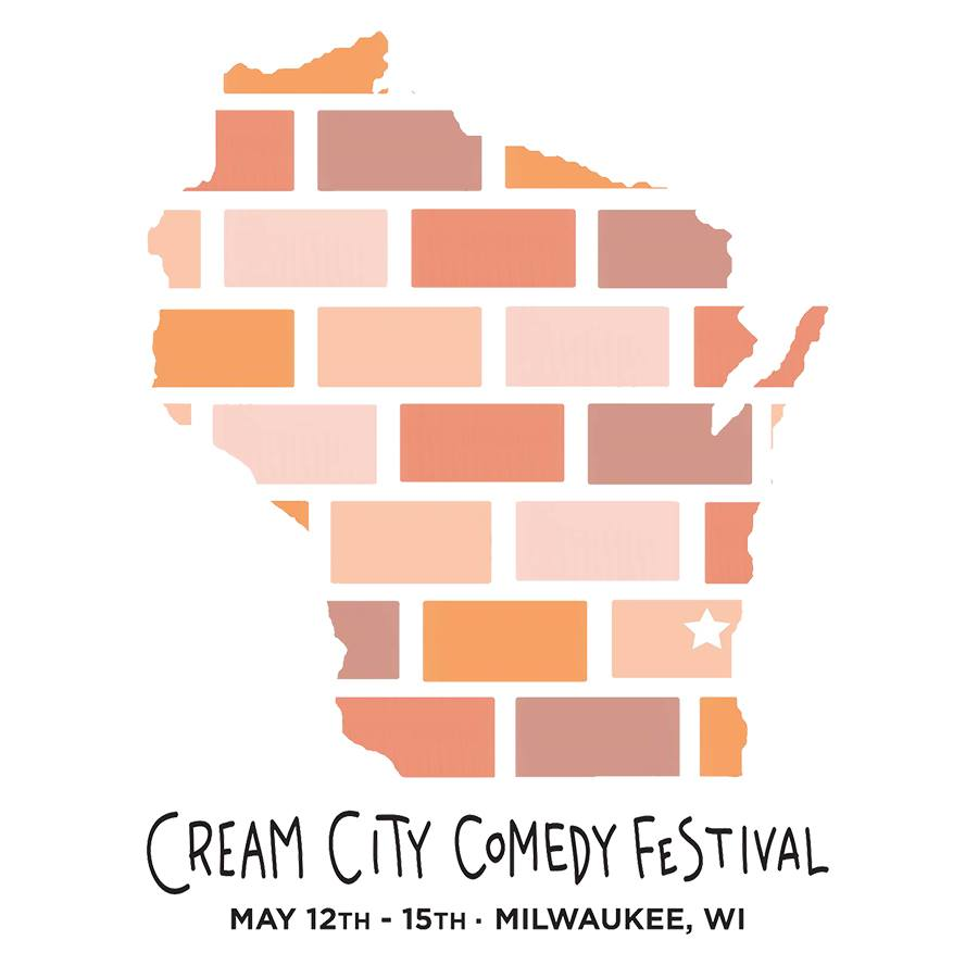 Cream City Comedy Festival