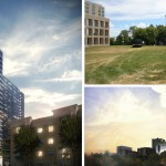 Plats and Parcels: Lakefront Tower Loses A Few Floors