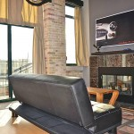 Listing of the Week: Water Street Lofts