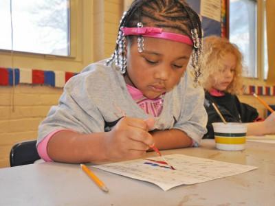 4-Year-Old Kindergarten Gets Bipartisan Support