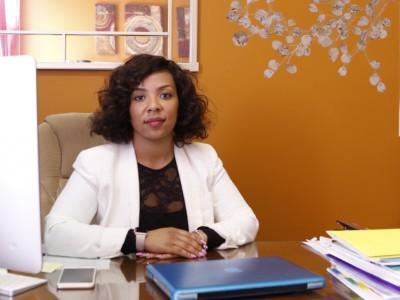 Working to Empower Women