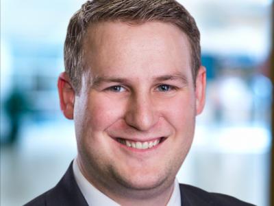 NEWaukeean of the Week: Brian Wielgus