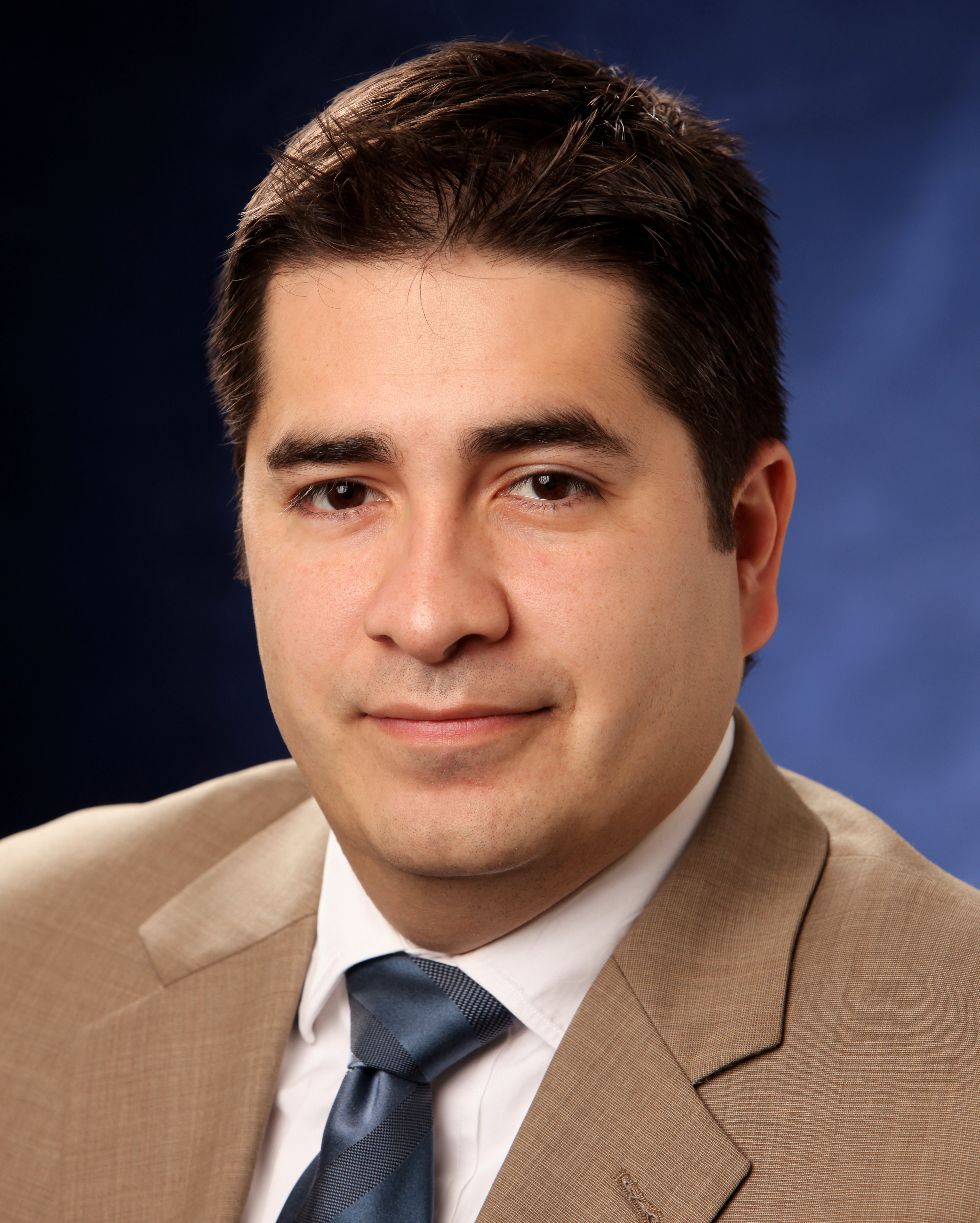 Governor Walker Appoints Ivan Gamboa to Wisconsin Housing and Economic Development Authority