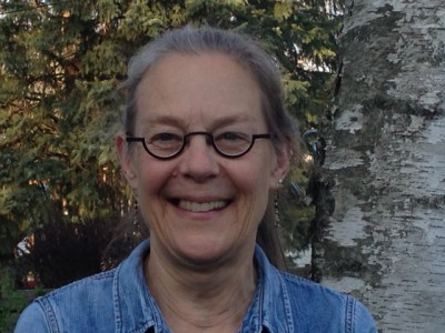Heidi Knudsen to Receive Arts Leadership Award: Concert to Benefit String Academy of Wisc. Scholarship Fund