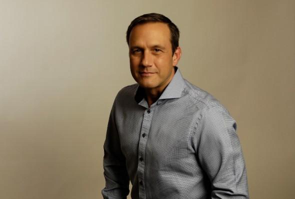 Paul Nehlen. Photo from Nehlen for U.S. Congress website.