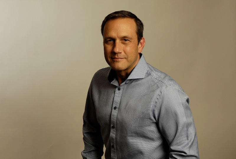 Republican Silence on Paul Nehlen Racism, Anti-Semitism 'Disturbing'