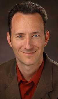 Hansen & Hildebrand S.C. Announces Paul W. Stenzel, Of Counsel