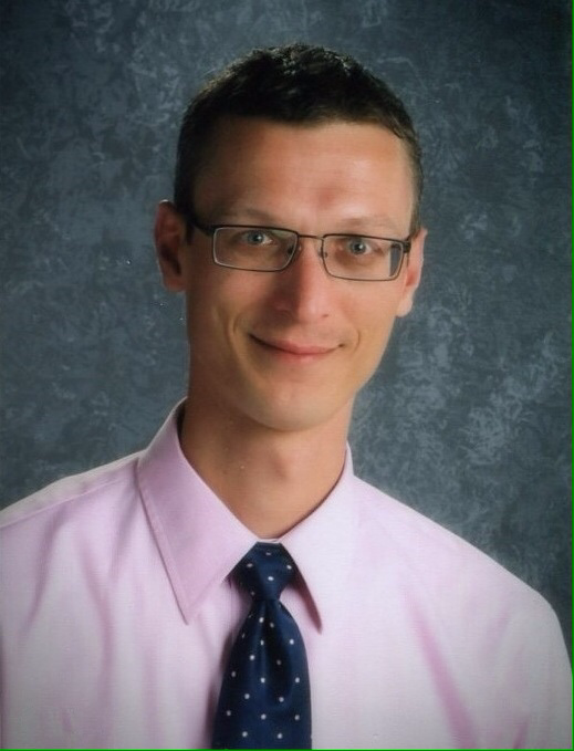 MPS educator named 'Music Teacher of the Year'