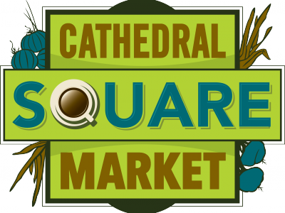 Cathedral Square Market to offer local produce and free entertainment this summer season
