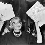 Norquist to Speak at Jane Jacobs Event