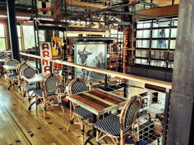 Lowlands Group to Open Café Hollander in Mequon