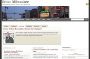 UrbanMilwaukee.com June 2008.