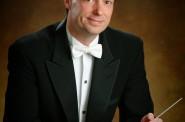 Andrews Sill. Photo from Piano Arts.