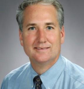 MCW cardiovascular researcher wins Steve Cullen Healthy Heart Scholar Award