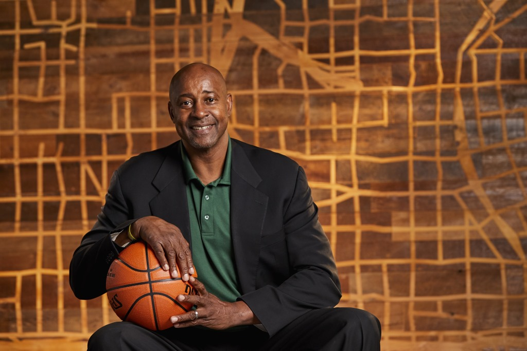 Former Bucks Star Sidney Moncrief to Present Keynote at MATC Spring Commencement May 11