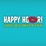Weekly Happy Hour: Finally, a Summerfest Happy Hour