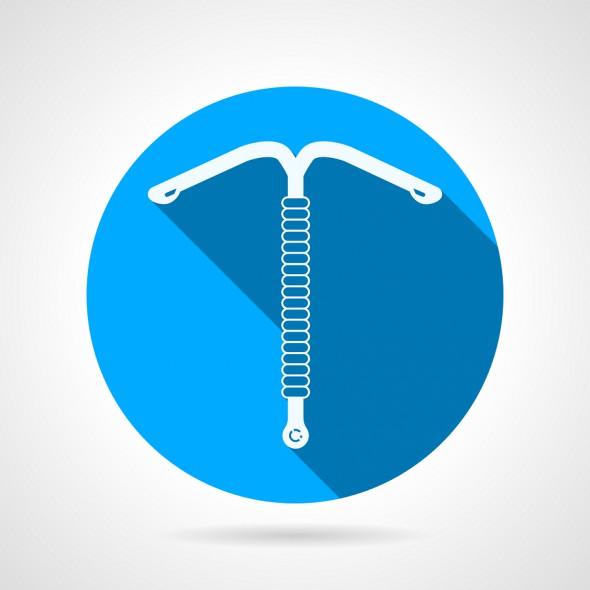 Intrauterine Device (IUD)