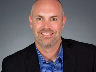 US Cellular Names New Wisconsin/Northern Illinois Director of Sales