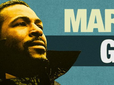 "Sieger On Songs: Marvin Gaye's ""Inner City Blues"""