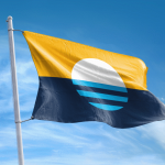 City Hall: Arts Board Wants New City Flag Search