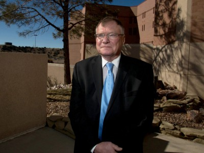 Cruel and Unusual: How Colorado Reduced Solitary Confinement