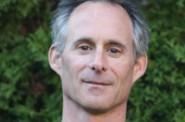 Stefan Schnitzer. Photo courtesy of Marquette University.