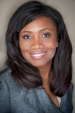 Verona Swanigan to Speak at Kiwanis Club of Milwaukee Meeting on June 29th