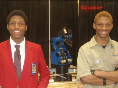 After state win, MPS students to compete at national technical education championship