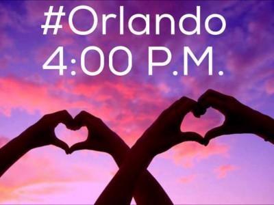 Milwaukee Pride responds to Orlando tragedy