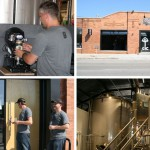 Members Only Event: Taste Beers With Urban Milwaukee