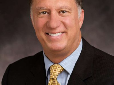 Joseph E. Kerschner, MD, Named Chair-elect of the Board of Directors of the Association of American Medical Colleges