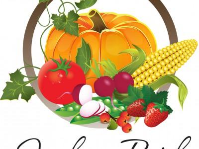 Jackson Park Farmers Market Starts June 9
