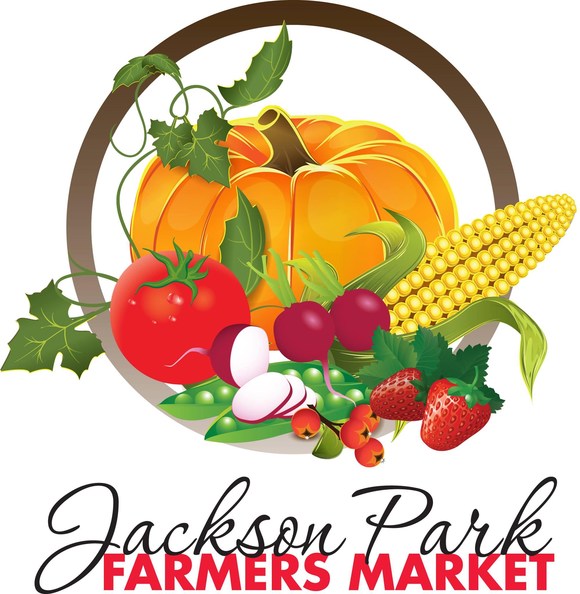 Jackson Park Farmers Market