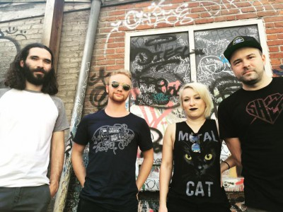 Band of the Week: Faux Fiction Is the Real Thing