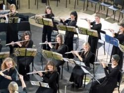 15--Flute Festival