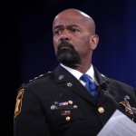 Op Ed: Clarke At Fault On County Jail