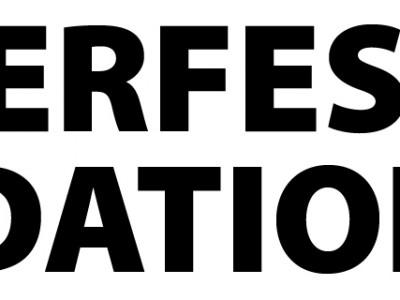 Summerfest Foundation, Inc. Announces Music Education Grants Recipients for 2016