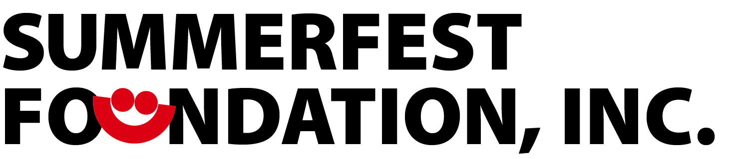 Summerfest Foundation, Inc. Announces Music Education Grants Recipients for 2016