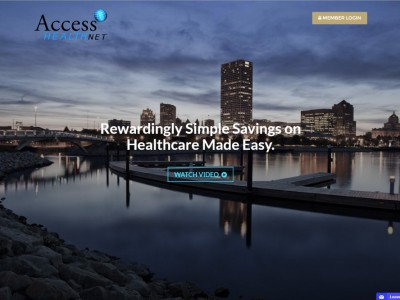 Two Milwaukee startups certified as Qualified New Business Ventures