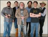 River Rhythms Brings Louisiana to Westown with Cajun Strangers This Week