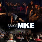 Milwaukee's New Dance Competition