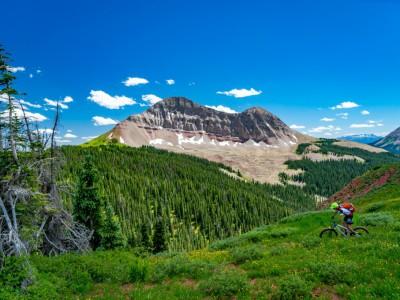 Bike Czar: Ride Durango the Wisconsin Way