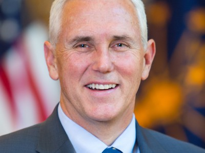 Democratic Party of Wisconsin Statement On Vice President Mike Pence Visit To Janesville